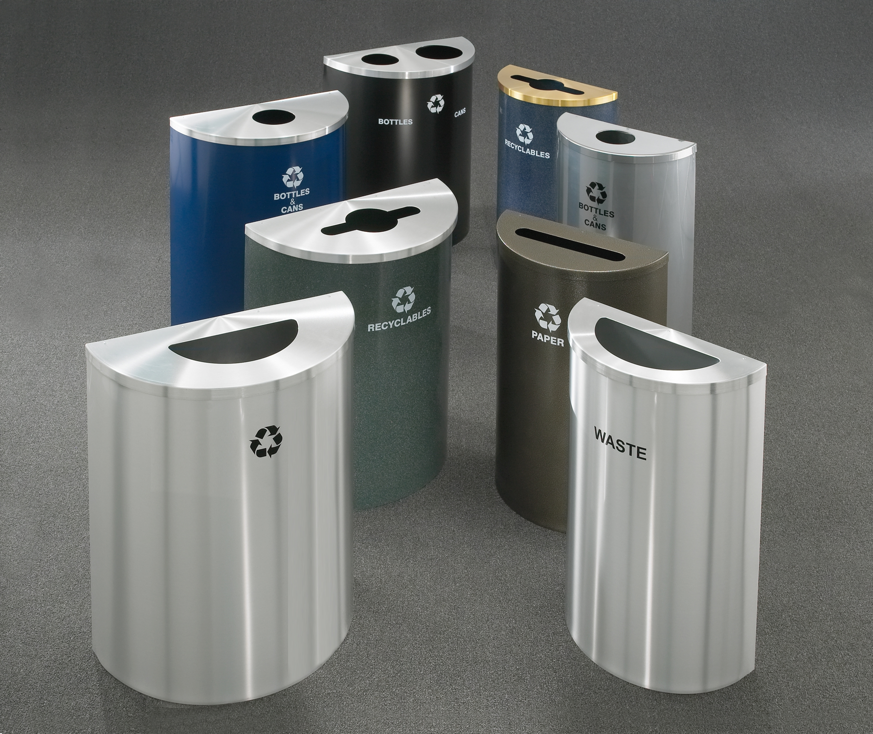 18-inch-and-24-inch-half-round-recycling-trash-cans.jpg