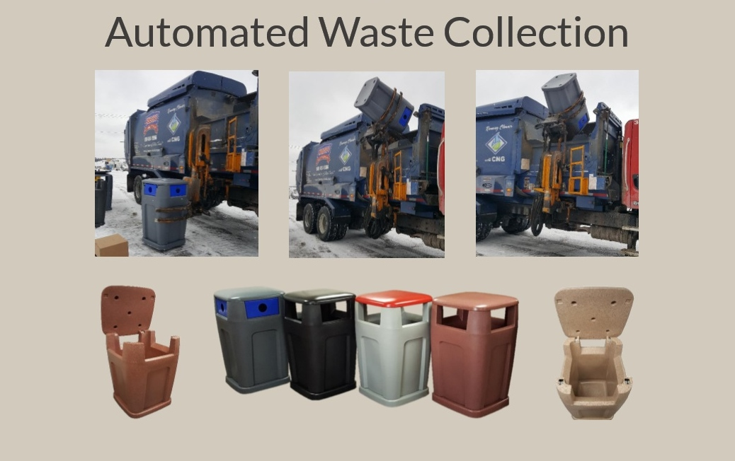 automated-waste-collection.jpg
