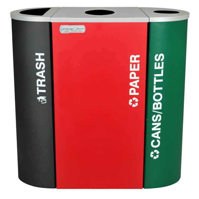 commercial-recycling-containers.jpg