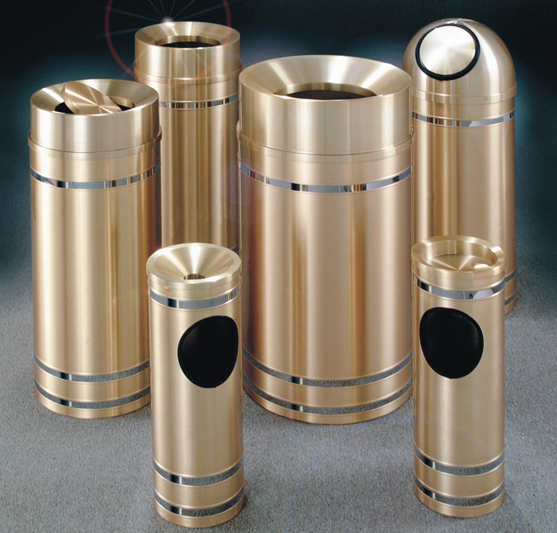 glaro-capri-brass-receptacles.jpg