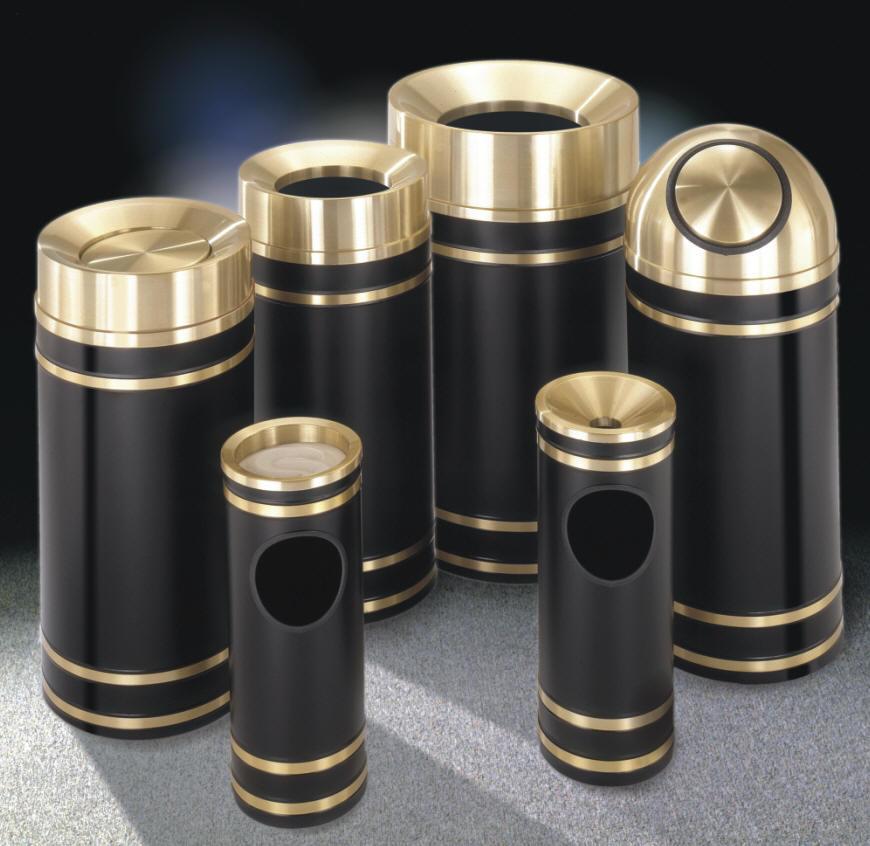 glaro-monte-carlo-receptacles.jpg
