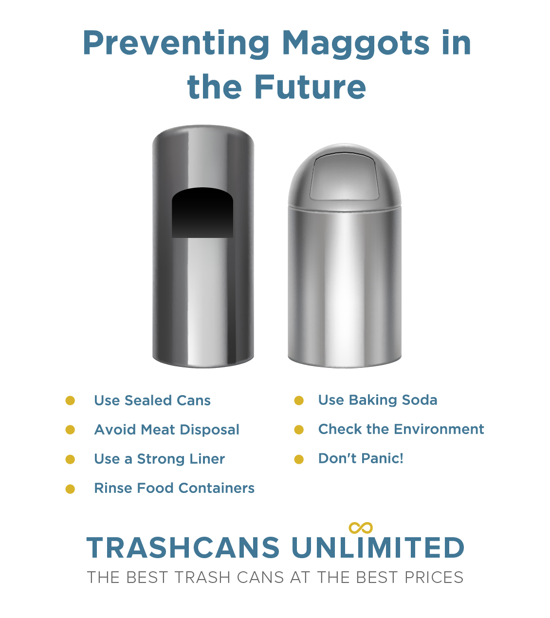 Garbage Can And Automatic Lid On Wiring Switch Garbage Disposal