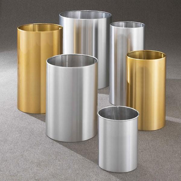open-top-wastebaskets-satin-aluminum-and-satin-brass.jpg