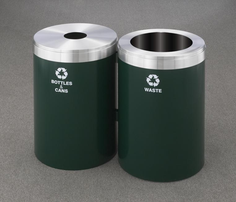 recyclepro-modular-sa-hg-2-cans-94434.1414081298.1280.1280.jpg