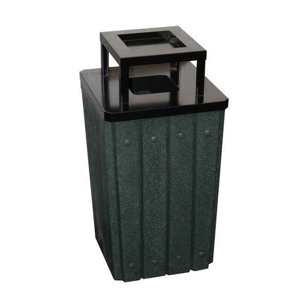 sig-ash-trash-52453.1430434741.1280.1280.jpg