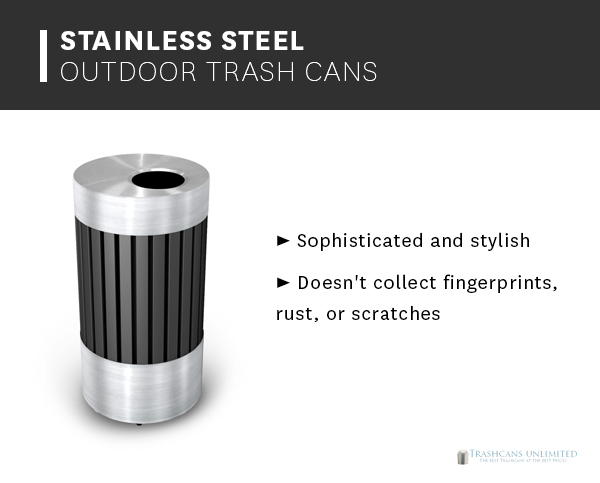 stainless-steel-trash-can.jpg