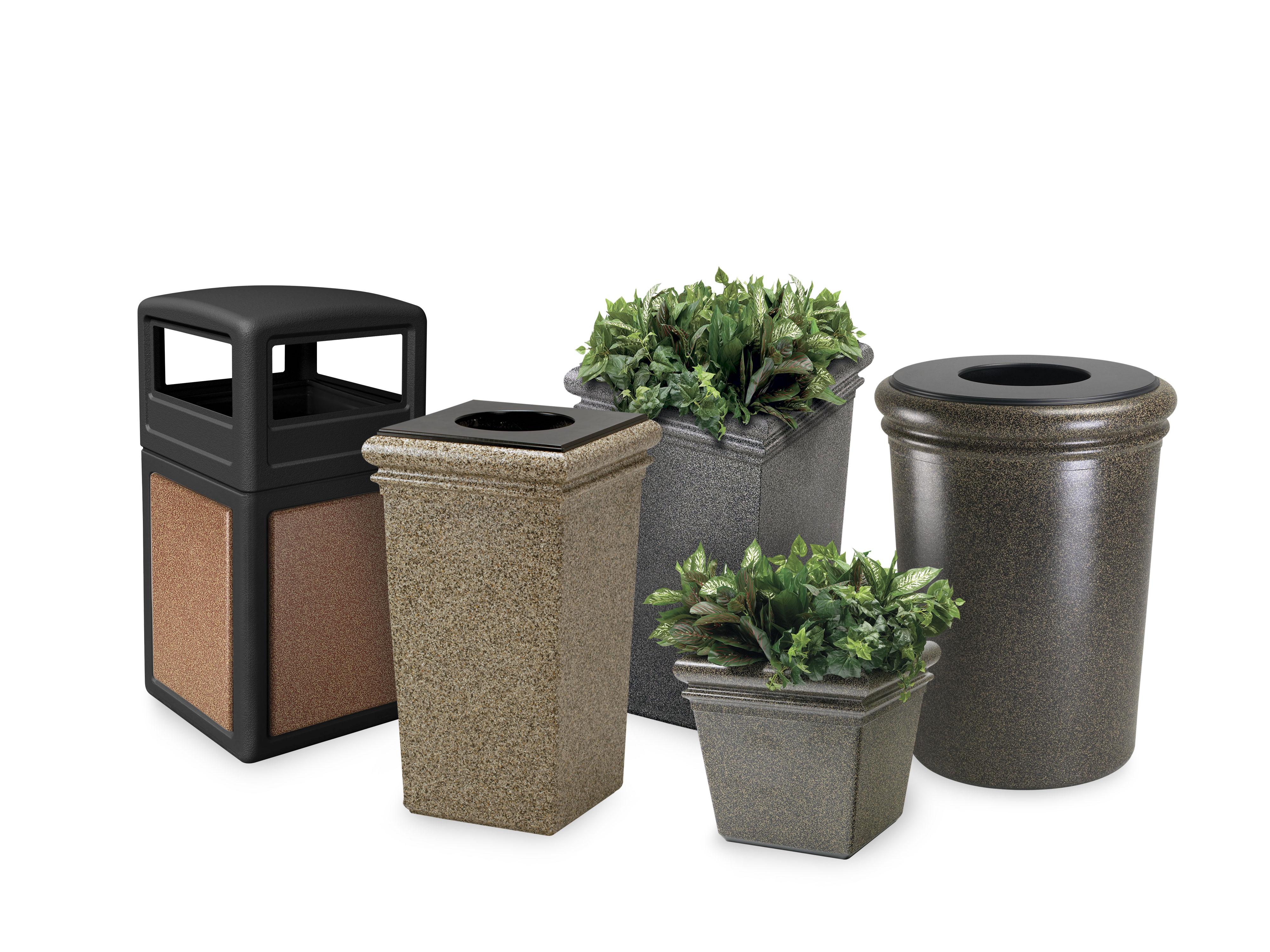 Stone-Tec-Trash-Cans.jpg