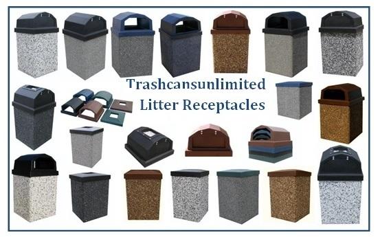 trashcans-unlimited.com-concrete-trash-cans.jpg